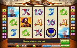 play free slots for fun columbus