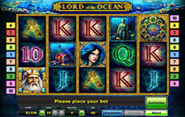 slot free games online lord of ocean