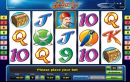 online casino cash sharky slot