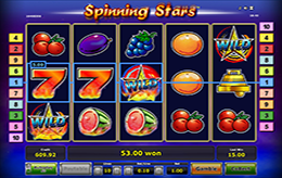 online slot machine games rainbow king
