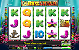 online slot casino sharky slot