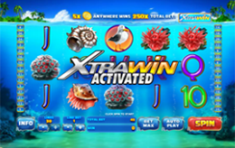 online casino for fun play sizzling hot