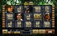 casino craps online book of ra deluxe free play