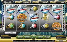 online casino play for fun lady charm