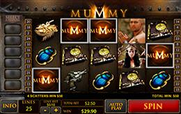 online casino real money book of ra deluxe slot