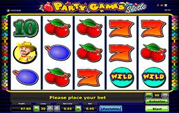 blackjack online casino sharky slot