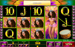 casino online poker play lucky lady charm online