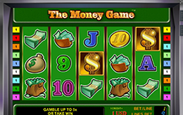 free money online casino novomatic games