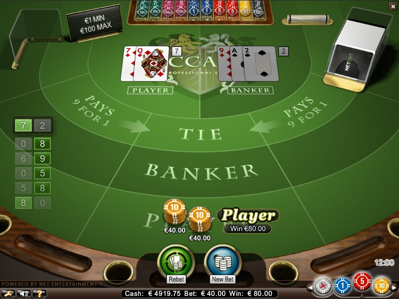 casino duisburg poker cash game