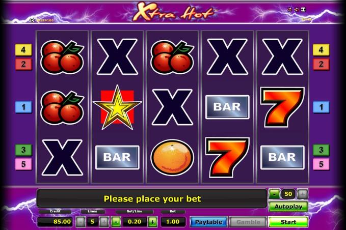 True blue casino no deposit bonus