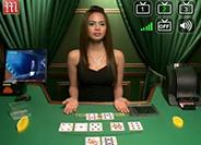 Live Texas Holdem Poker
