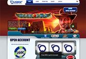 Quasargaming Casino for Real Money